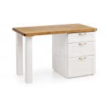 Kirjoituspöytä 001
