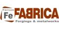 Ferrum Fabrica