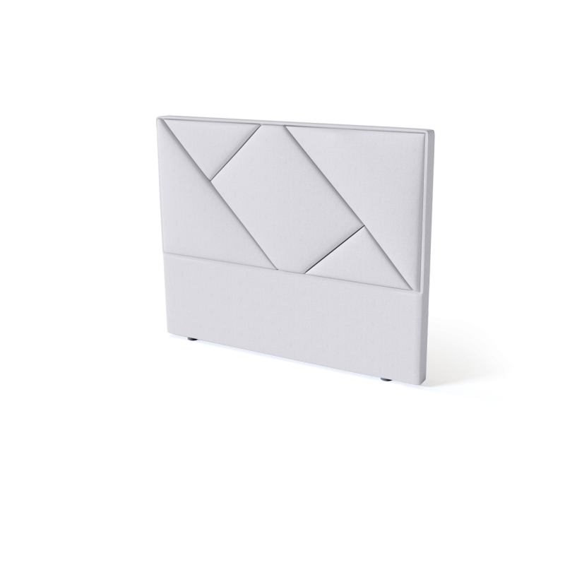 Peatsiots Geometry RED sarjale