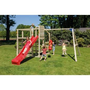 Playground FRANK 2