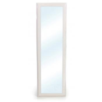 peegel 002 (valge)