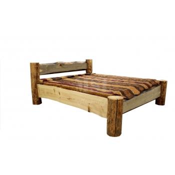 voodi 003 (naturaalne)