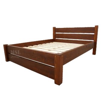 voodi 008 (rosin)