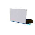 Peatsiots H35 BLUE sarjale